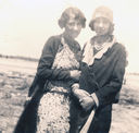 1920_-_Memere_and_Eva.jpg