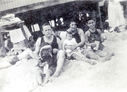 1928_-_Grandpa2C_Grandmother2C_Fran2C_Edie2C_and_Dad_At_The_Beach.jpg