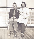 1941_-_Yvette___Memere_On_The_Way_To_Cuba.jpg