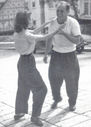 1942_-_Yvette___Sid_Dancing_in_the_Street.jpg