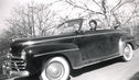 1948_-__Memere_in_our_Rumble_Seat_Car_.jpg