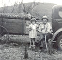 1949_-_Nelson_Edmond_Little_Jr_____Anna_May_in_Cheshire2C_Mass.jpg