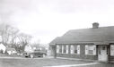 1950_-_8O_Main_Street2C_Williamstown2C_Massachusetts_Home.jpg