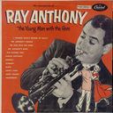 1951_-_Ray_Anthony_-_Vic_Schoen.jpg