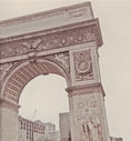 1966_-_Washington_Square_NYC.jpg