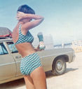 1967_-_Shelley_At_The_Beach2C_Padre_Island.jpg