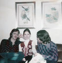 1973_-_David2C_Shelley_and_Larry_Watkins_in_Dallas.jpg