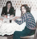1973_-_David___Larry_Watkins_in_Dallas.jpg
