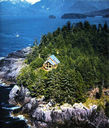 2011_Our_Home_near_Sitka.jpg