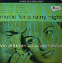 Album_Cover_-_Music_for_a_Rainy_Night.jpg