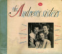 Andrews_Sisters_-_1946.jpeg