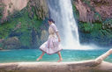 Havasupai_Falls_in_the_Grand_Canyon.jpg
