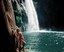 Havasupai_Falls_in_the_Grand_Canyon_2.jpg