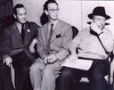 Vic_Schoen2C_Bob_Hope2C_Bing_Crosby_Dec_262C_1944.jpg